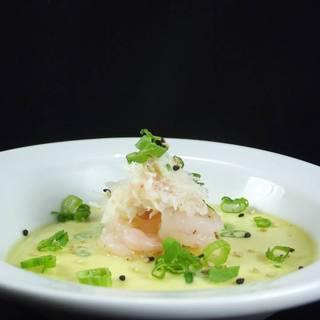 Sansei Seafood Restaurant & Sushi Bar - KIHEI, Maui, Kihei, HI