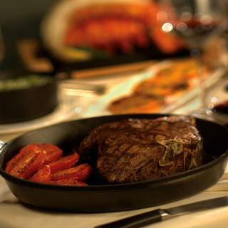 Fuego Steakhouse - Fiesta Henderson, Henderson, NV