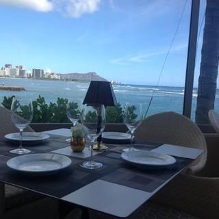 53 by the Sea, Honolulu, HI