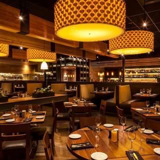Paul Martin's American Grill - Scottsdale, Scottsdale, AZ