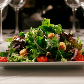 Private Dining Banquet Rooms and Private   OpenTable