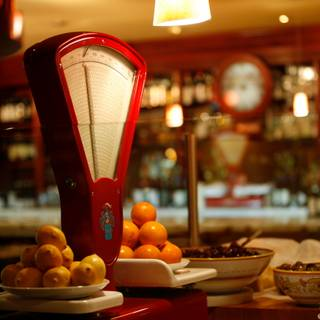 Otto Enoteca Pizzeria, New York, NY