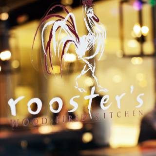 Rooster's Wood-Fired Kitchen - Uptown, Charlotte, NC
