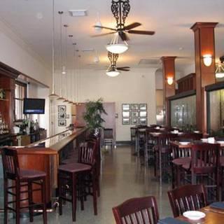 456 fish restaurant norfolk va opentable for 456 fish menu
