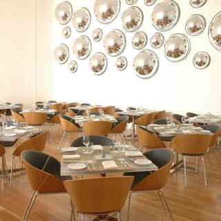 Twelve Eighty - Inspired Dining fka Table 1280, Atlanta, GA