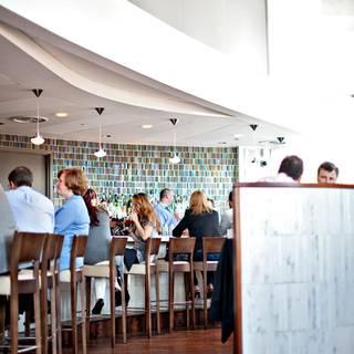PassionFish Reston VA Restaurant Reston VA OpenTable