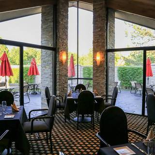 Primo Restaurant - Salt Lake City