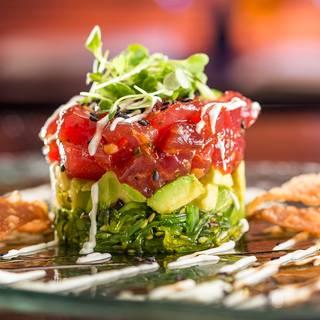 630 Park Steakhouse - Graton Resort & Casino, Rohnert Park, CA