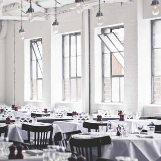 bistrotheque london opentable