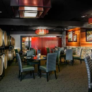 Cooper's Hawk Winery & Restaurant - Columbus, Columbus, OH