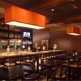 Cooper's Hawk Winery & Restaurant - South Barrington, South Barrington, IL