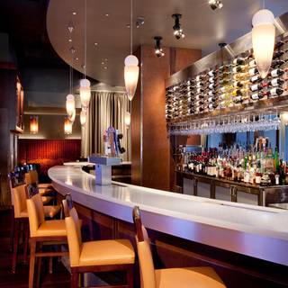 Devon seafood grill chicago restaurant chicago il for 0pen table chicago