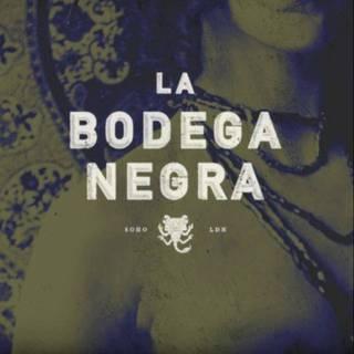 La Bodega Negra – Café
