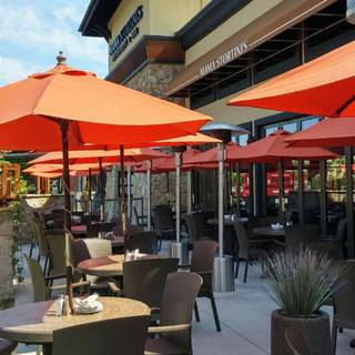 Mama Stortini S Northgate Restaurant Seattle Wa Opentable