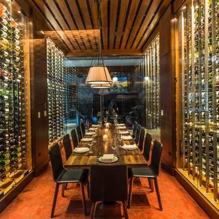 Remington S Restaurant Chicago Il