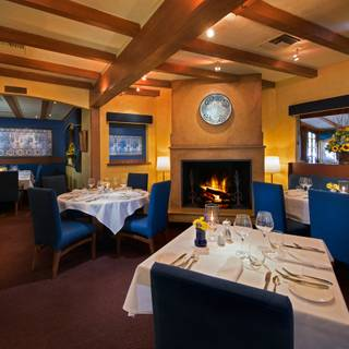 Rancho Santa Fe S Best Restaurants Based Upon Thousands Of Opentable Diner Reviews