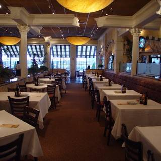 BRAVO Cucina Italiana - Livonia Restaurant - Livonia, MI ...