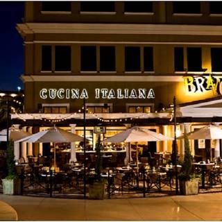 Bravo Cucina Italiana Naples Mercato Restaurant Fl Opentable
