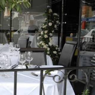Best Restaurants In Leigh On Sea Opentable