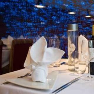 Rajpoot Restaurant