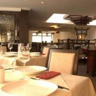 kalaRED Bar Restaurant