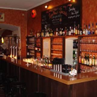 Ziegelhaus Restaurant & Biergarten