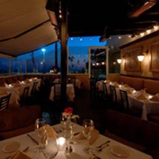 Best Restaurants In Dana Point Monarch Beach Opentable