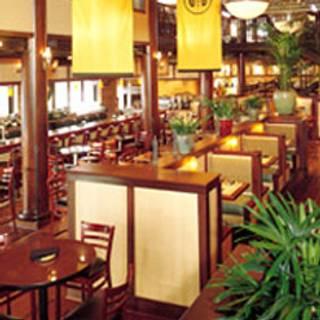 Gordon Biersch Brewery Restaurant - Midtown