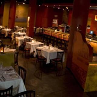 112 eatery restaurant minneapolis mn opentable