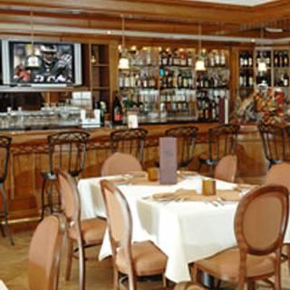 Hotel Fiesole - Bella Rossa / Mistral