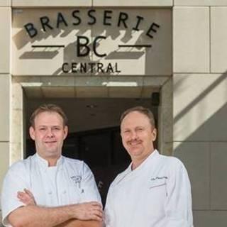 Brasserie Central