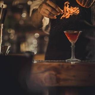 Truckee Tavern & Grill