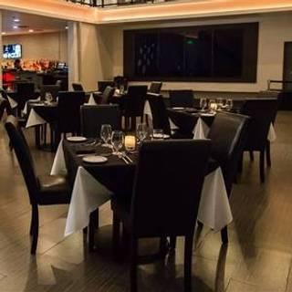 Dulcet Restaurant Lounge
