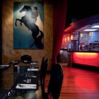 18 Restaurants Near Me In Montgomery Al Opentable