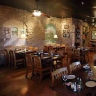 VinciTorio's Restaurant