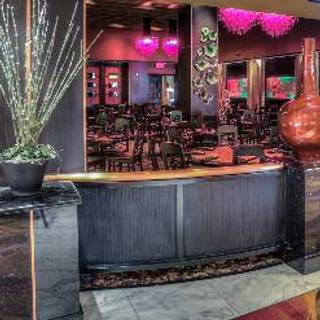 Lillie's Asian Cuisine - Las Vegas