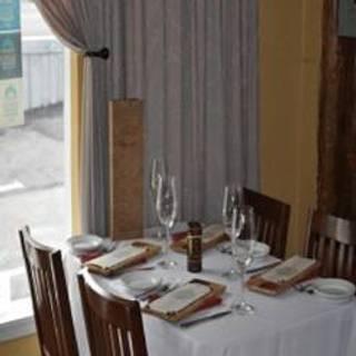 4 Best Steak Restaurants In Gig Harbor Opentable