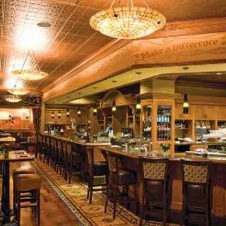 The Pub by Wegmans - Alexandria