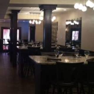 Strada Mia 313 Restaurant