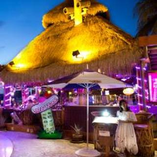 Taco y Tequila La Isla
