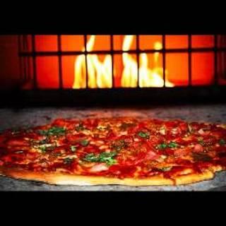 Angelo's Pizzeria & Bistro