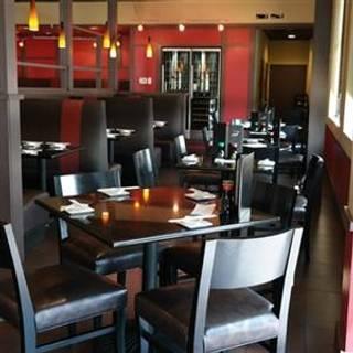 Wasabi Sushi Bar Fairview Heights