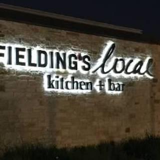 Fielding's Local Kitchen & Bar