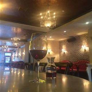 Ridge Hill Yonkers Greek Restaurant