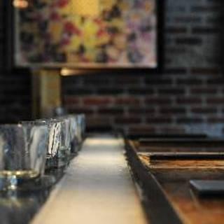 Henry's 16th Street Tavern