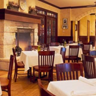 24 Best Romantic Restaurants In Bloomington Normal Opentable
