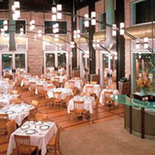Emeril S Restaurant Orlando