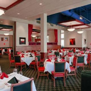 37 Restaurants Near Atlantic City Boardwalk Opentable
