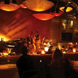 100 Best Romantic Restaurants In Pasadena Opentable