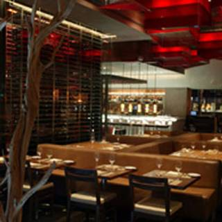 BOA Steakhouse - Santa Monica
